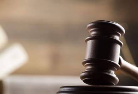 Procurorii au deschis două dosare penale în urma scandalului privind alegerile din Sectorul 1
