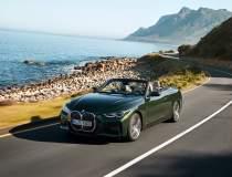 BMW prezintă noul Seria 4...