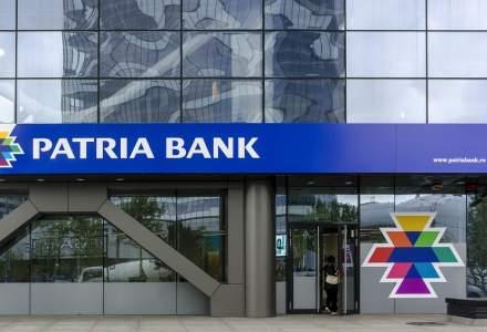 Patria Bank închide cu succes oferta de obligațiuni în doar trei zile
