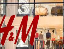 H&M a fost amendat pentru că...