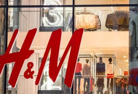 H&M a fost amendat pentru că și-a spionat angajații