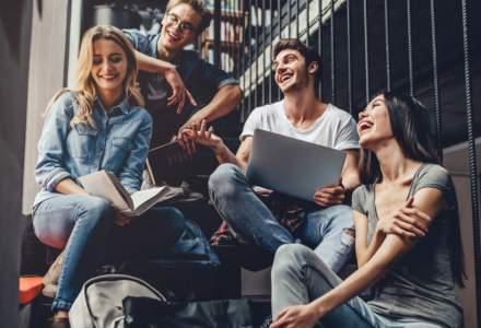 Ministerul Educației a publicat ghidul măsurilor sanitare pentru universități