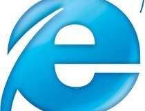 Microsoft a lansat Internet...