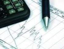 BNR cuts bad debt provisions