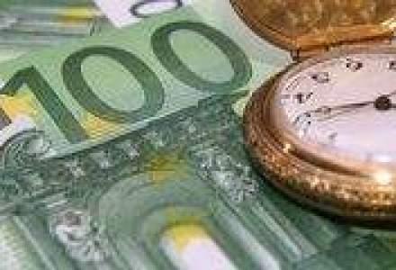 Statele din afara zonei euro vor beneficia de un sprijin de 50 mld. euro