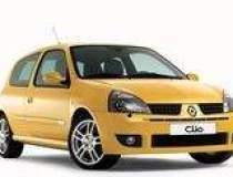Renault va construi o...