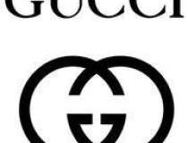 In plina criza, Gucci ataca...