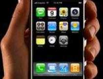 OTE ships the new iPhone in...