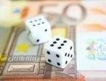 OECD: Fondurile de pensii din...