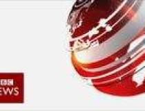BBC investeste masiv in online