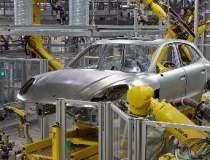 Porsche a inaugurat noua...