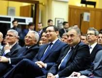 Bursa, ASF si BNR au facut...