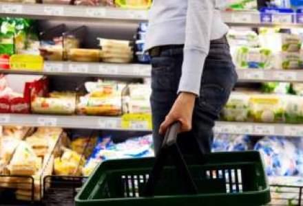 Cehii aduc in Romania un nou sistem de certificare: cum sa evitam aditivii din alimente