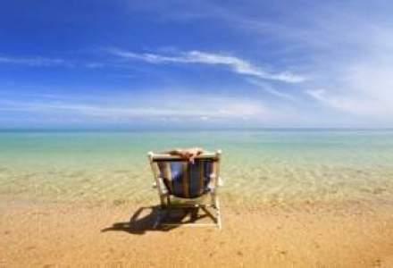 Mareea: Opt din zece rezervari facute iarna in agentiile de turism sunt pentru vacante de vara