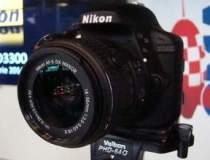 eMAG: Segmentul foto si video...