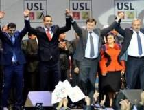 PNL: Daca PSD nu mai vrea...