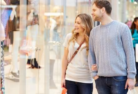 Cristi Movilă, VTEX: Românii nu mai merg în magazine doar să se uite. Aproximativ 60% chiar cumpără