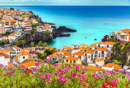 TOP șase destinații ieftine pentru vacanța de toamnă