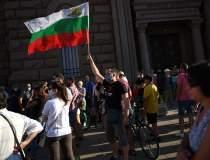 Proteste anticorupție în...