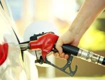 Benzina și motorina s-a...