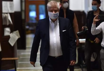 Daniel Tudorache nu se lasă. Ce vrea fostul primar să facă, după ce a pierdut oficial alegerile