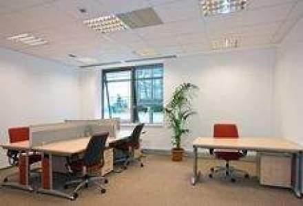 First Office a semnat trei contracte de inchiriere in ultima luna