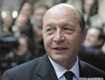 Basescu: Bancile austriece...