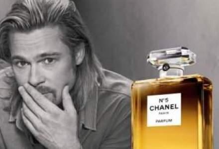 UE modifica retetele parfumurilor de lux, printre care si Chanel n?5