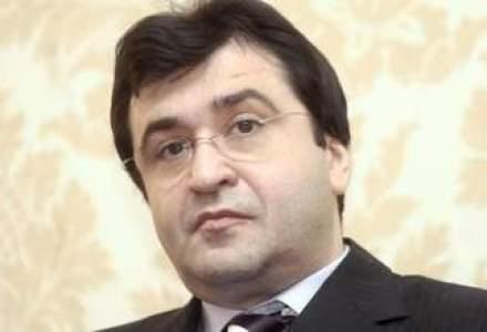 Constructii Erbasu: Alegerile electorale sunt artificiale pentru piata constructiilor