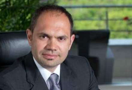 Robert Redeleanu, director de marketing UPC: Extindem internetul de 200 Mbps in toata reteaua