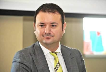 Codrin Scutaru, secretar de stat in Ministerul Muncii: Romania se poate relansa prin agricultura si dezvoltarea mediului de afaceri
