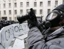 ALERTA in Ucraina:...