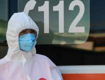 Coronavirus 5 octombrie:...