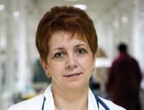 Prof. Dr. Victoria Aramă:...
