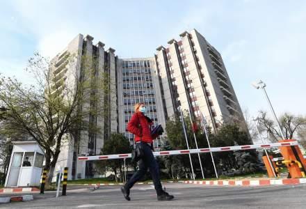 EXCLUSIV: 70% din bugetele spitalelor din România se duc pe salarii