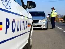 Șoferii din România au primit...