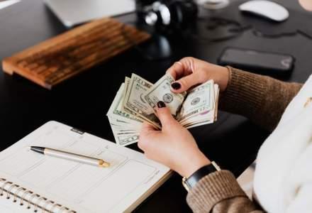 Cum folosești inteligent un credit