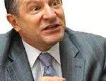 Radu Berceanu a numit trei...