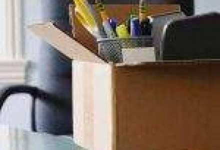 Restructurarea - Cuvantul de ordine in real-estate?