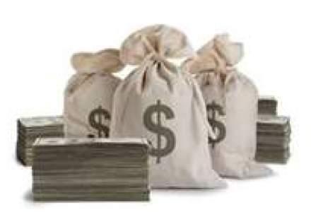 Companiile americane ofera extra-beneficii salariale surpriza