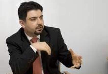 Florin Tataru, HR manager Ruukki: Daca ajungi sa defrisezi o parte din angajati, exista riscul ca motoarele sa nu mai porneasca