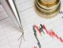 Contractia PIB cu 4% reduce...