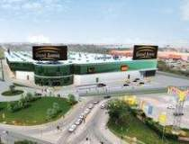Grand Arena Mall - Deschidere...