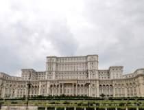 Palatul Parlamentului,...