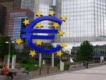 Bisagni, UniCredit: BCE are...