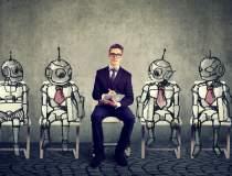 Revoluția industrială 4.0: Ce...