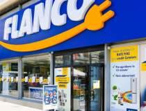 Flanco lansează în toată țara...