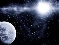 S-au descoperit 24 de planete...