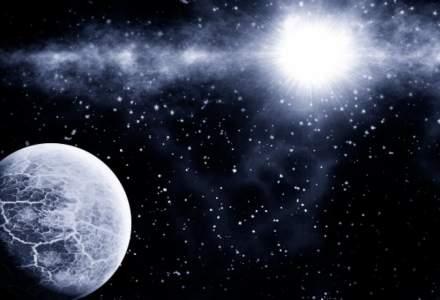 Cercetătorii au descoperit mai multe planete cu condiții de viață mai bune decât cele de pe pământ