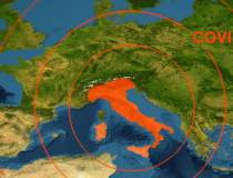 Coronavirus | Italia impune...